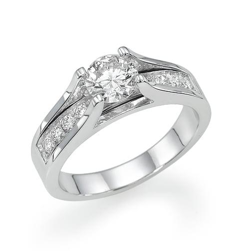 טבעת דגם Reli ב-36% הנחה!!!