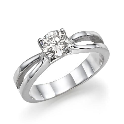 טבעת דגם Mati