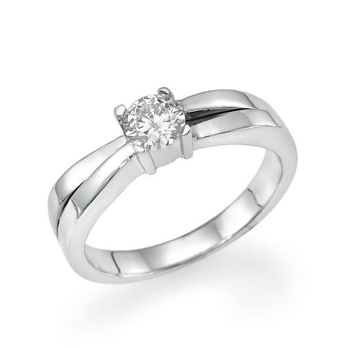 טבעת דגם Shunit